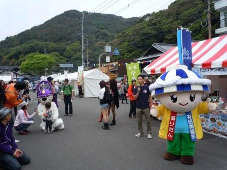 有田陶器市4(2012-04-29)