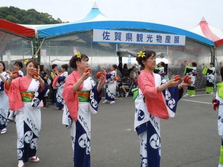 有田陶器市7(2012-04-29)