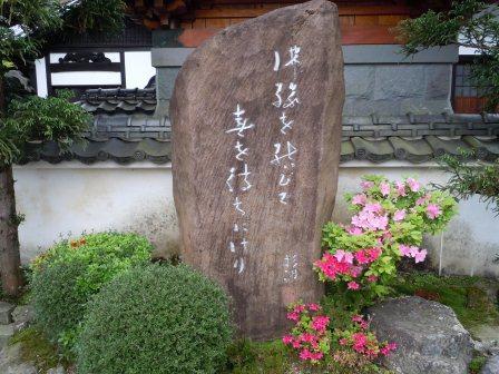 桂雲寺1(2012-05-01)