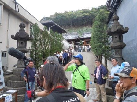桂雲寺(2012-05-01)