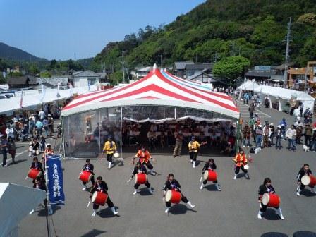 陶器市1(2012-05-05)