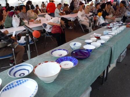 碗琴(2012-05-05)
