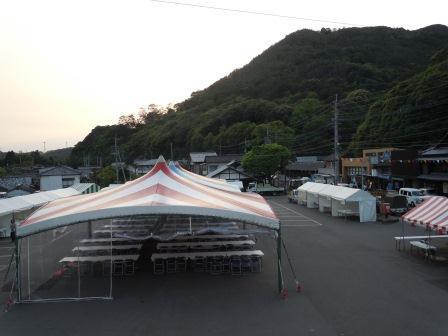 陶器市5(2012-05-05)