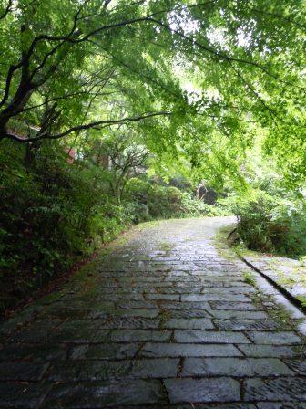 其泉荘2(2012-06-08)