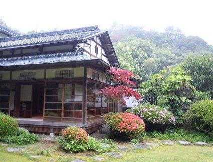 其泉荘9(2012-06-08)