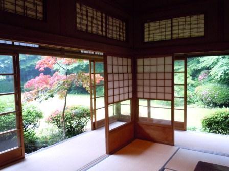 其泉荘4(2012-06-08)