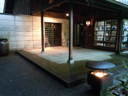 其泉荘5(2012-06-08)