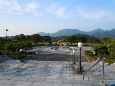 炎博記念堂2(2102-06-10)