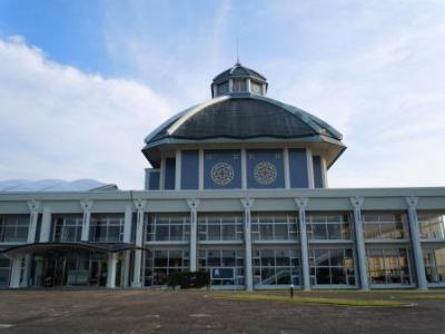炎博記念堂1(2102-06-10)