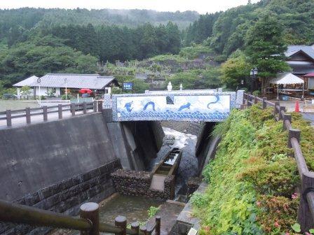 大川内山風鈴まつり1(2012-06-16)