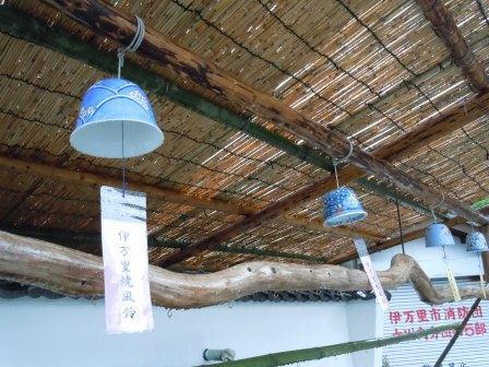 大川内山風鈴まつり3(2012-06-16)