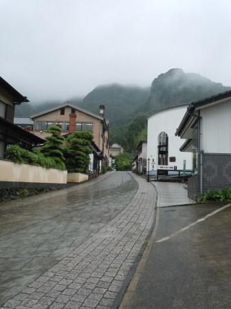 伊万里大川内山1(2012-06-16)