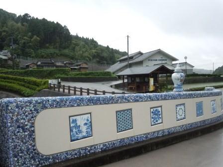 大川内山風鈴まつり4(2012-06-16)