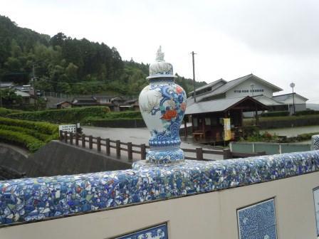 大川内山風鈴まつり5(2012-06-16)