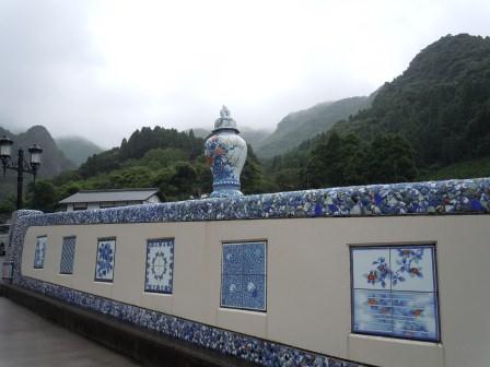 大川内山風鈴まつり6(2012-06-16)