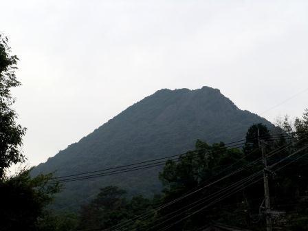 英山1(2012-06-26)