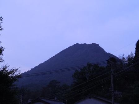 英山2(2012-06-26)