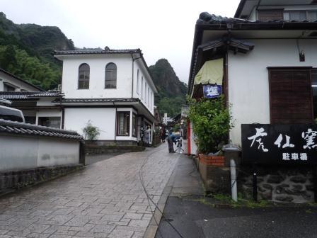 NHKあさイチ1(20121-07-03)