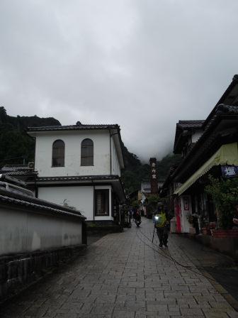 NHK「あさイチ」6(2012-07-03)