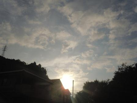 朝陽(2012-08-13)