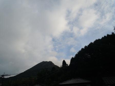 英山(2012-08-13)