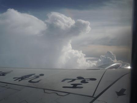 中国の空(2012-09-01)