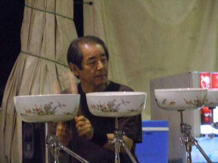 有田磁器太鼓4(2012-09-19)