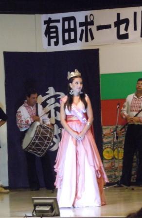 バラの女王(2012-09-19)
