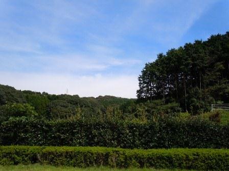 斎場1(2012-09-21)