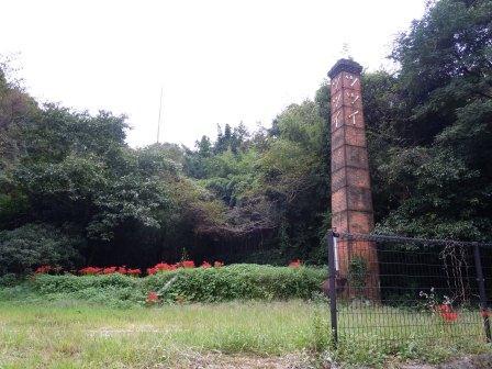 お彼岸2(2012-09-22)