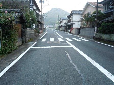 通り(2012-09-23)