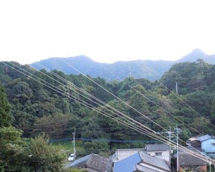 墓参り7(2012-09-23)