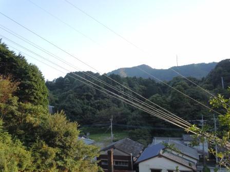 墓参り6(2012-09-23)