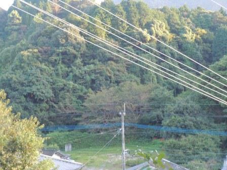 墓参り5(2012-09-23)