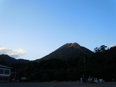 英山2(2012-09-23)