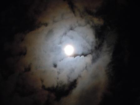 中秋の名月1(2012-09-30)