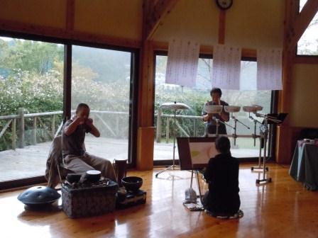 セッション2(2012-09-29)