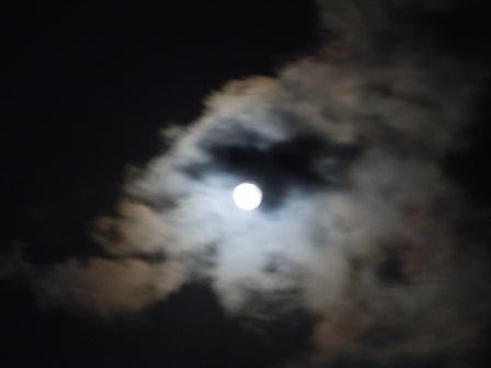 中秋の名月2(2012-09-30)