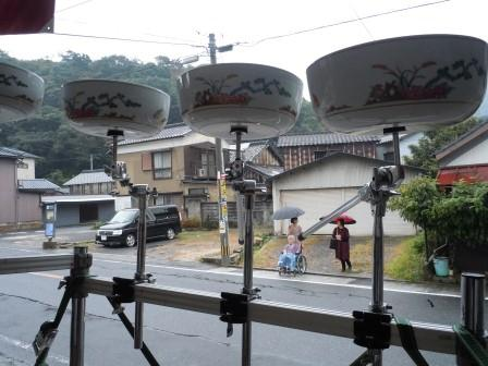有田磁器太鼓3(2012-10-17)