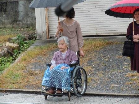 有田磁器太鼓4(2012-10-17)