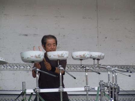有田磁器太鼓7(2012-10-17)