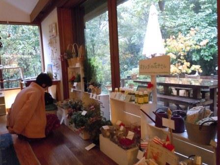 清水邸展示2(2012-11-04)