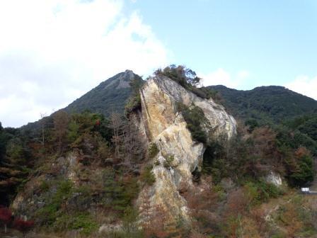 泉山磁石場2(2012-11-21)