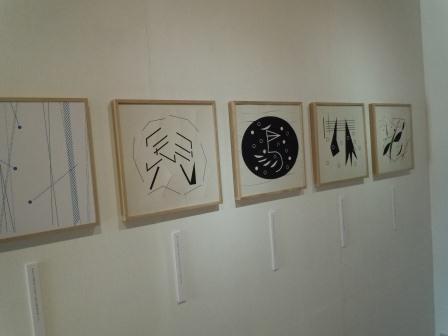 「ささのえ」展2〈2013-01-19)