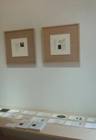「ささのえ」展6〈2013-01-19)
