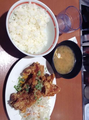 20140111_東京チカラめし町田店-002