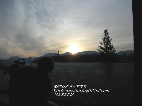 DSCN6925-s1.jpg