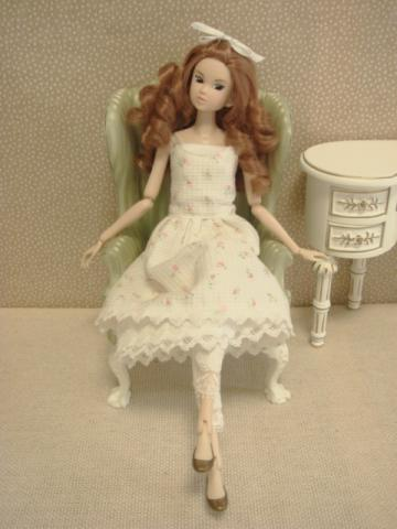 doll furniture6