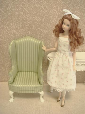 doll furniture5