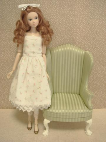 doll furniture3